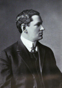 James Michael Curley, Mayor of Boston